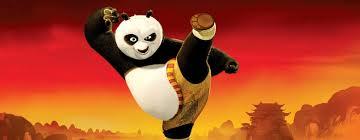 kung fu panda2 coloring pages the incredibles free 452 kung fu panda2 coloring pageshtml
