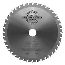 10 saw blade. 10 saw blade