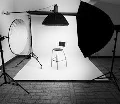 studio setup google search photography