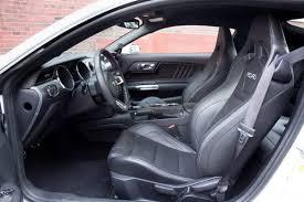 meta itemprop width content 1170 meta itemprop height content 1170 2016 ford mustang recaro seats