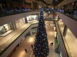 София ринг мол е мол в софия открит на 6 ноември 2014 г. Signal Do Blic Besen Ekshn V Ring Mol Sofiya Galeriya Blic