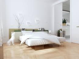 Minimalist Bedroom Minimalist Bedroom Minimalist Bedroom Big Space Design Simple