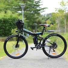 <b>E</b>-<b>Folding</b> Bikes | eBay
