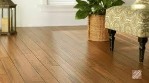 honey bamboo flooring menards flooring designs