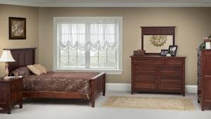 Stylish House Furniture Amish Store With Amish Furniture For Sale