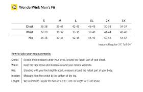 Buy Mens Basic Lab Coat Wonderwink Online At Best Price Ne