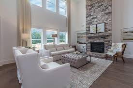 Magnolia Design Center Atlanta Magnolia Court Paran Homes