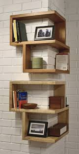 office shelving units. Office Design: 20 Of The Most Creative Floating Shelf Designs Shelving Unit Storage Units H