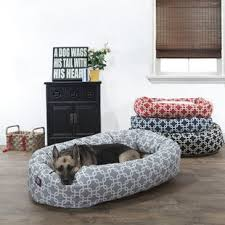 halo pet bed. Wonderful Halo Quickview To Halo Pet Bed H
