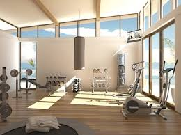 home gym furniture. If You Had An Extra Room In Your Home\u2026 What Would Do With It? Right Now Europe There\u0027s A Trend For American Walk-in Closets, Although We Usually Home Gym Furniture