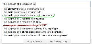ContextDriven Resume Heuristics Automation Beyond Interesting Resume Preface