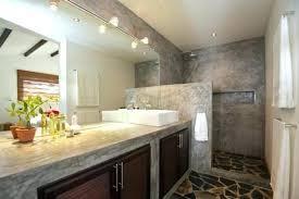 track lighting in bathroom.  Bathroom Marvelous Track Lighting In Bathroom  Bedroom Contemporary With Beamed Ceiling  Intended Track Lighting In Bathroom G