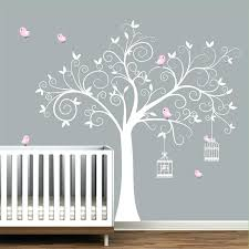 jungle theme wall decals for nursery also nursery tree wall decals monkey wall decals for nursery canada rrb