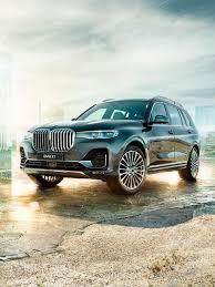 <b>BMW</b> - официальный сайт в России | <b>BMW</b>