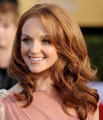 Light Reddish Brown Hair Color Best