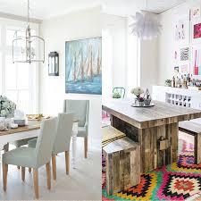 brewster home a home decor lifestyle blog