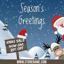 create your own christmas cards free printable customize 2 450 christmas cards templates postermywall