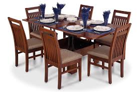 Wood Dining Table Set Wood Table Best Folding Dining Table Decor Ideas Folding Dining
