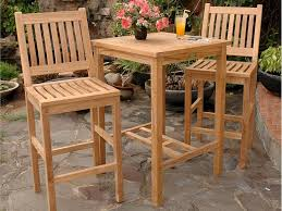 space saving outdoor furniture for