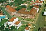 imagem de Centenário Rio Grande do Sul n-11