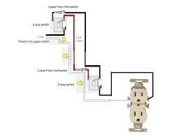 chicago electric hoist wiring diagram schematic diagram electric winch chicago electric winch wiring diagram garage electric hoist chicago electric winch wiring diagram