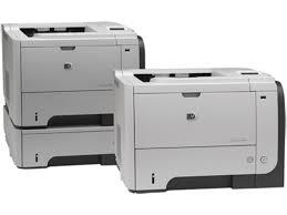 סימבה מלך האריות 2 הסרט המלא. Hp Laserjet Enterprise P3015 Printer Series Drivers Download