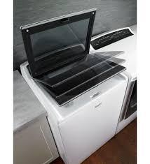 High Efficiency Top Loader Whirlpool High Efficiency Top Load Washer Wtw8500dw