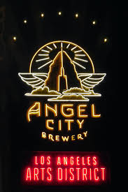 Neon Signs Los Angeles Fascinating Neon Signs Custom Neon Signs Design Repair Locally Nationwide