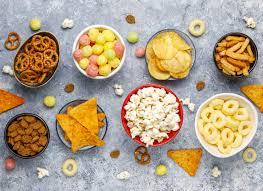 8 món ăn vặt cho bé siêu hấp dẫn khiến bé thích mê!