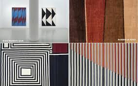 azadi fine rugs cur azadi fine rugs