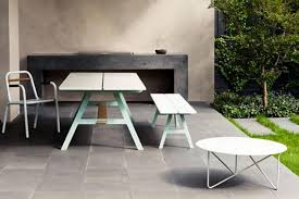 best outdoor furniture melbourne plan diy home decor projects