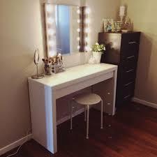 bathroom lighting makeup application. Fascinating Pics For Best Lighting Makeup Vanity Trend And Popular With Application. Bathroom Application
