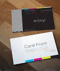 Business Card Design Made Easy Six Timeless Tips To Design The Easy