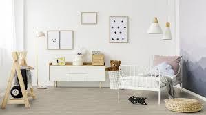 Auf dem fußboden liegt ein teppich. Welcher Bodenbelag Passt In Ein Kinderzimmer Tarkett