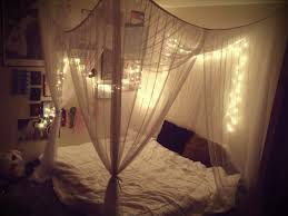 pinterest fairy lights living room. ideas about light canopy on pinterest fairy lights oakwood and canopies living room r