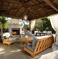Outdoor Living Room Designs Backyard Lounge Ideas Stunning Backyard Rooms Ideas Best Image