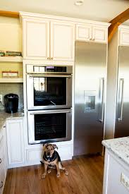 Kitchen Remodel Photos kitchen remodel before and after sallys baking addiction 8273 by guidejewelry.us