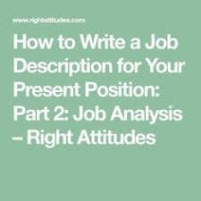 Media Manager Job Description Guide: Tips, Templates, And Tools, And ...