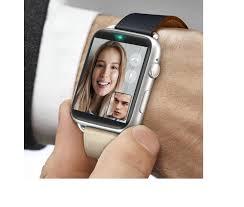 <b>Новые смарт</b>-часы Lemfo LEM10 4G: убийца Apple Watch ...