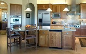 kitchen ambient lighting. Lights Above Island Ambient Lighting Compliments Pendant The Kitchen Band