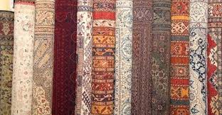 oriental rug texture. Oriental Rug Texture How To Properly Store Your Persian Carpet Y
