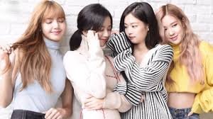 Tons of awesome blackpink wallpapers to download for free. Blackpink Kpop Hd Wallpapers New Tab New Free Wallpaper