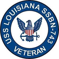 Amazon Com Militarybest U S Navy Yeoman License Plate