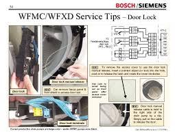 wfmc wfxd washer training_2004 Washing Machine Door Lock Wiring Diagram Washing Machine Door Lock Wiring Diagram #38 Kenmore Washing Machine Wiring Diagram