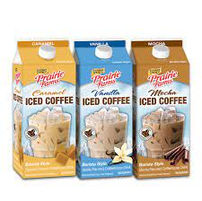 Caramel macchiato · 22 count (pack of 1) 4.3 out of 5 stars 940. Iced Coffees