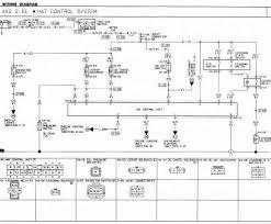 hatz diesel engine wiring diagram simple hatz alternator wiring hatz diesel engine wiring diagram new hatz diesel engine wiring diagram reference hatz diesel engine wiring