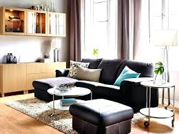 small living space furniture. Ikea Living Room Sets Overwhelming Ideas Adorable Small Furniture Set Space A