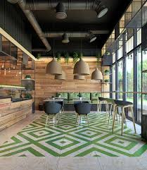Small Picture Best 20 Cafeteria design ideas on Pinterest Coffee shop design