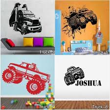 <b>Personalised</b> Name Wall Decals Coupons, Promo Codes & Deals ...