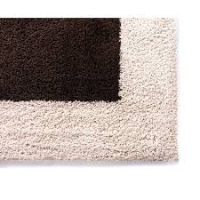 new big lots indoor outdoor rugs medium size of area solid color area rug state job